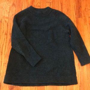 Sweaters - AYR Wool Blend Sweater